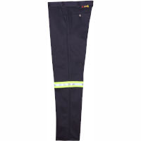 9 oz UltraSoft Regular Fit EV Pant (1435US9)